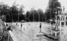 Lbdahs image galleries for Leighton buzzard swimming pool
